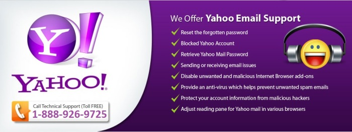 we-offer-yahoo-support
